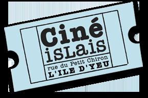 Ile d'Yeu - Ciné Islais